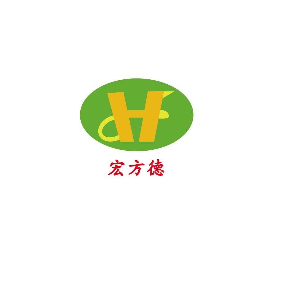 济南宏方德医药科技有限公司