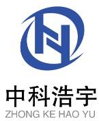 北京中科浩宇科技發展有限公司