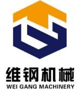 南京维钢机械科技有限公司