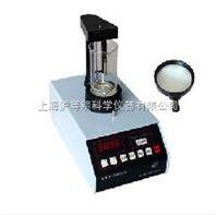 天津药物熔点仪 YRT-3熔点仪 高精度控温熔点仪