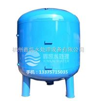錳砂過濾器,除鐵錳過濾器,錳砂過濾器供應商