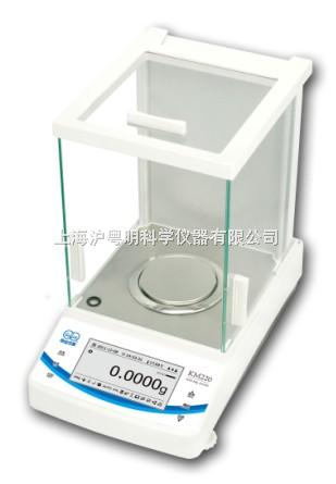 KM160电子分析天平/电子称分析仪器