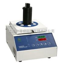 HS-600頂空進樣器/杭州奧盛可加熱頂空進樣器