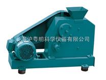 100X60颚式破碎机/上海科恒颚式粉碎机