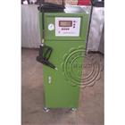 高温高压蒸汽清洗机(蒸汽发生器、锅炉)