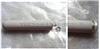 微孔钛棒滤芯