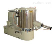 SHR系列高速混合機 粉末涂料混合機、電碳混合機、染料混合機