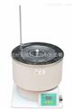集熱式恒溫磁力攪拌浴HWCL-5(可做水浴和油浴鍋)