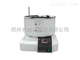 恒溫磁力攪拌器HWCL-3(不銹鋼水浴油浴鍋)