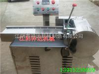 供应S150型橡皮切丝机 江阴祥达 质量保证