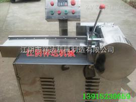 150优惠供应S150型橡皮切丝机 质量保证