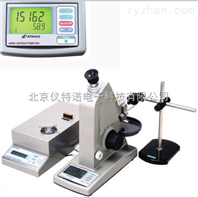 多波长阿贝折射仪 DR-M4