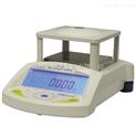 PGL-超低价促销PGL系列多款精密天平