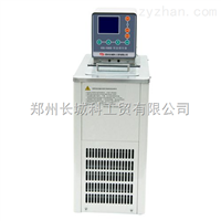 HX-1005郑州长城科工贸HX-1005恒温循环器