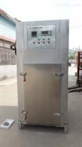 厂家专业供应恒温恒湿发酵箱 恒温恒湿烘箱