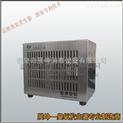 ZCK-食用菌培养室臭氧消毒机,食用菌臭氧发生器,食用菌臭氧消毒设备