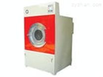 洗涤设备耗电有多大,15公斤全自动洗脱两用机每小时才一度电