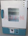 101-2S鼓风工业干燥箱(自产自销,质量可靠)