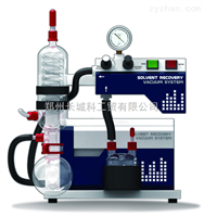 溶剂回收装置