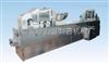 隧道式杀菌干燥机--SZA420/40(620/48)