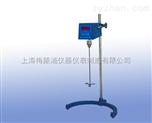 高黏度液体搅拌器 D2010W数显电动搅拌器  上海梅颖浦 021-34621051/