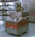 ZP11A-实验室小型压片机