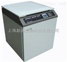 哪家离心机质量Z好  LG-21M立式高速大容量冷冻离心机