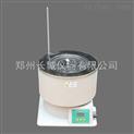 HWCL-5-郑州长城HWCL-5磁力搅拌器(集热式恒温)