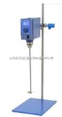 250W电动搅拌器 搅拌转速50~1500r/min