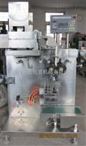 全自动颗粒双铝包装机、软双铝泡罩包装机生产厂家