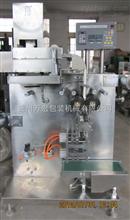 DLL160型全自动颗粒双铝包装机、软双铝泡罩包装机生产厂家