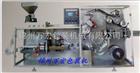 快速DPH300G型片剂胶囊铝塑包装机