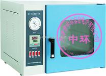 干燥箱/恒溫干燥箱/鼓風干燥箱/電熱鼓風干燥箱/真空干燥箱/遠紅外干燥箱/濕熱實驗箱/高溫電熱鼓風