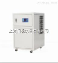 工业小型冷水机