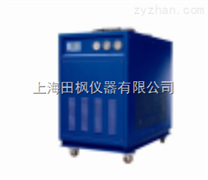 大型配套冷水机TF-LS-20HP,冷凝机组