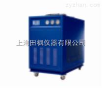 实验室配套光谱式冷水机TF-LS-25KW,上海制冷设备厂家
