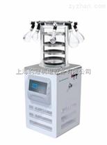Trxmark 立式冷冻干燥机带加热 -60℃ 多歧管普通型 0.18㎡