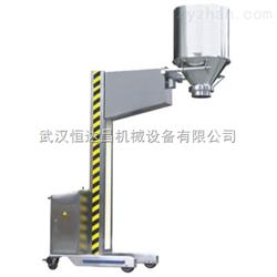 NTY型移动提升上料机
