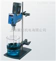 RW20悬臂式搅拌器价格