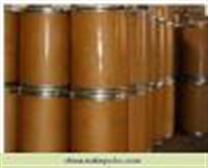 Cas No.:124937-52-6酒石酸托特罗定原料