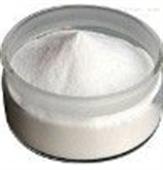 樟脑磺酸钠