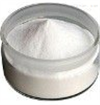 樟腦磺酸鈉