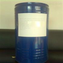 3,4-二氟氯芐