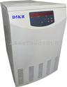 D5KR低速冷凍離心機 低速醫用離心機