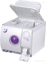 三次脉动真空压力蒸汽灭菌器(IID)