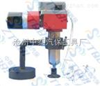DM-48型電動研磨機   廠家直銷