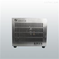 哈爾濱制藥廠臭氧消毒機,哈爾濱內置是臭氧發生器