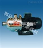 不锈钢输液泵、多级离心泵、卫生泵、加压泵、饮料泵
