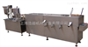 HC-80型10-20ML口服液灌装生产线