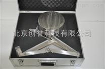 现货直销CY-200污泥采样器 底泥采样器
